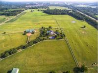 WOW PRICE! Approx. 46 acres of pasture perfect for