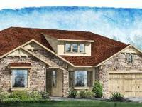 New 4BR near Outlet Mall - Preserve Lot 				 				Visit