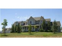 WOW! FANTASTIC RESIDENCE FOR ENTERTAINING! 2.4 ACRES, 3