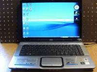 Nice, working, and Excellent laptop Hp Pavilion DV9335