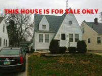 Relocate prepared home in West Toledo! Numerous updates
