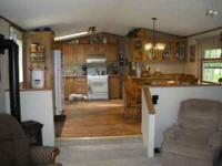 16x80 schult mobile home Homes for sale in the USA - Real Estate