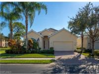 CYPRESS WOODS Great 3 bedroom 2 bath single family home