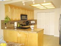 A light & lovely updated home! Updated kitchen w/