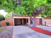Remodeled 3BD/2BA Duet, Kitchen w/gorgeous granite