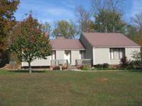 "!!! LOOK AT THIS FANTASTIC DEAL, HOME & 100 ACRES, ""ONE"
