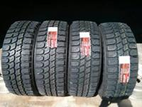 Dutchman's Tire Warehouse  Prices are low and firm!