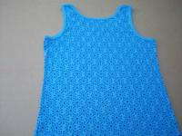 Brand New Girls S, M, L Tank Tops.(No Cherry Picking)