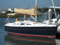 Call Boat Owner Judy . Additional Specs, Equipment and
