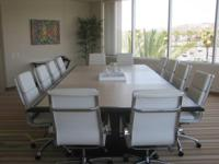 Need a Conference Room for an Hour in Foothill Ranch