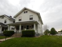 35 Parnell Ave, Dayton, OH 45403 **Terrific Cash