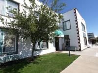 Nezperce, Idaho - 1 bedroom Apartments - $350 month, +