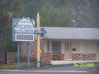 Prime Location!!! Right outside the Ocala Shopping