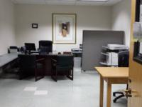 Office for lease $350   Office for lease 350 Square
