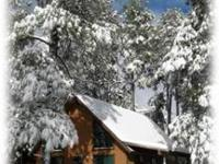FLAGSTAFF WINTER WEEKEND SPECIAL! $350- arrive Friday