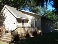 A+ Rental, completely remodeled kitchen, 4 bedroom, 1