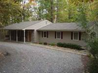 Rent weekend or buy the week, sleeps 16 $350.00