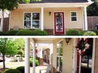 Sublet.com Listing ID 2535694. Three bedroom two bath
