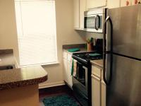 Sublet.com Listing ID 2554238. A beautiful furnished