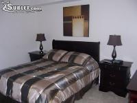 We have 1 bedroom fully furnished luxury apartments