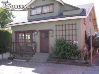 Great Venice Beach cottage just 1 block to beach and 1