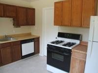 - Excellent location in midtown Palo Alto - Single
