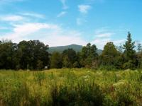 $35,000 Scenic View Drive, Hartford, AR 72938 Lots and