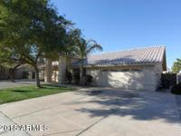 Fantastic find in Yuma! 2202 sq ft Single with 4
