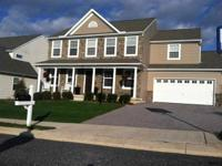 61 S 4th Road, New Flexibility, PA 17349