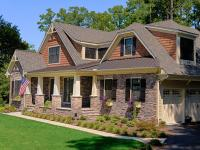 Luxury custom home located within the desirable