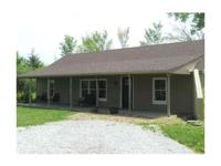 LAWSON Picture perfect setting on 3.29 acres offers a 3