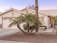 WOW! Do you dream of owning your own home in Gilbert?