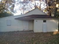 3566 Vanuys Rd - Memphis TN - 38111 - ATTENTION