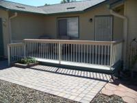 Great 3 bed 2 bath site built house under $250,000, 2