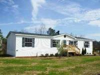 Nicely remodeled three bedroom two bath home with large