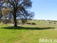 Build your dream home on this prime 10.12 acre parcel