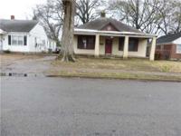 3592 Vivia Ave - Memphis TN - 38122 - $30,000 - OBO -