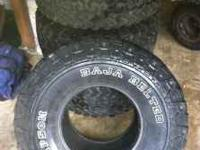 im selling my 35x14.50x15 mickey thompson bajas there