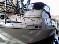Please call owner Dave at . Boat Location: DUWAMISH