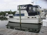 Please call owner Carole at  or . Boat is in New Port