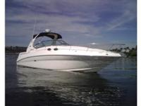 Kindly call boat owner Robert at 334- 730- 5 8 six