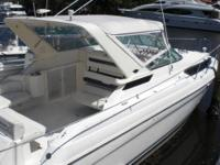 1995 Wellcraft Martinique,THIS BOAT IS THE BEST PRICED,