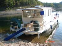 Call Boat Owner Ardy   . Description: Great Houseboat