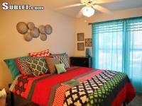 Sublet.com Listing ID 2558093. There are TWO bedrooms