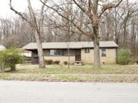 3629 Ladue - MEMPHIS - TN - 38127 - ATTENTION RENTAL