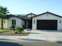 364,900, or Best Offer Livingston Ranch Subdivision/4