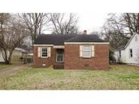 3643 Wilshire Rd - MEMPHIS - TN - 38111 - ATTENTION