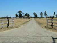 Great Ranch and Horse Property found in Northwest