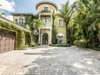 Magnificent custom two story estate home, 4 bedrooms
