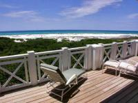 Special Fall Deals!:.  Aug 16 to Aug 23: Reg $2995, now